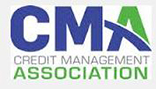 Association of Credit Management