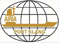 Association of Forwarding Agents, Port Klang