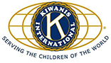 Kiwanis Club International