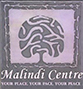 The Malindi Centre, Carmarthen, Wales