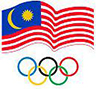 Olympic Council of Malaysia