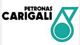 Human Potential Training for Petronas