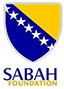 The Sabah Foundation
