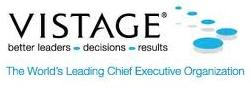 VISTAGE, International CEO Organisation