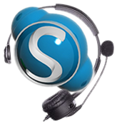 SkypeCall Hypnotherapy